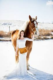 Wedding Dress Jobs Cool Horse Jobs Q U0026a With Equestrian Photographer Tracey Buyce