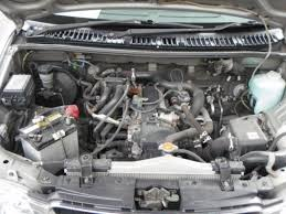 daihatsu rocky engine daihatsu terios brief about model