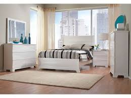 3 Piece White Bedroom Set 18 Best White Lovers A Lot Images On Pinterest Coaster