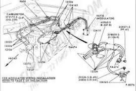 wiring diagram of a car starter wiring diagram