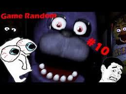 imagenes de los memes que se mueven los muñecos se mueven five nights at freddys 10 link de