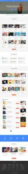 new responsive html templates design graphic design junction