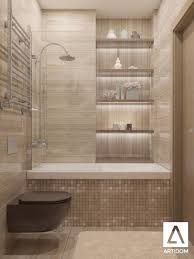 small bathrooms design ideas 40 of the best modern small bathrooms functional toilet design