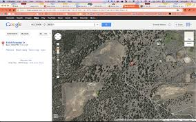 Maps Bend Oregon by Boondocking In Bend Or Watsonswander