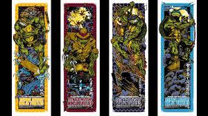 tmnt teenage mutant ninja turtles wallpapers teenage mutant ninja turtles comic art comics idw konami