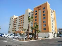 residence inn daytona beach oceanfront fl 2017 hotel review
