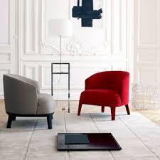 tappeti design moderni tappeto moderno tappeto contemporaneo tutti i produttori