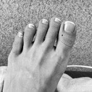 tenoverten 24 photos u0026 63 reviews nail salons 132 w houston