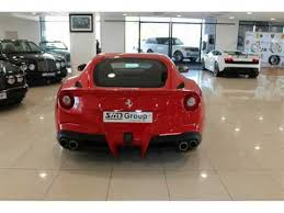 f12 for sale 2014 f12 berlinetta auto for sale on auto trader south