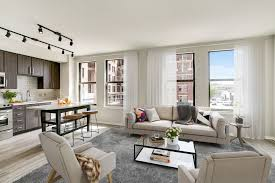 premium virtual staging examples virtual staging group