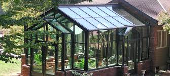 solarium sunroom nw comfort design sunrooms