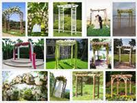 Wedding Arbor Ideas Free Arbor Plans How To Build An Arbor