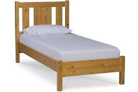 Bed Frames Harvey Norman Emily Single Bed Frame 3ft Shop At Harvey Norman Ireland