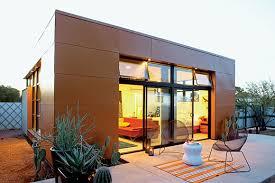 tiny houses arizona 625 square foot prefab