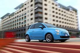 auto che possono portare i neopatentati lista auto neopatentati 2012