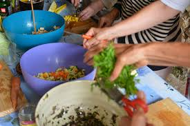cuisine macrobiotique cuisine macrobiotique en lozère toute l ée