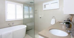 ensuite bathroom renovation ideas bathroom ensuite renovation bathrooms kitchen laundry