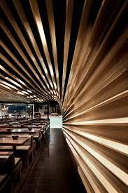 30 best moodboard images on pinterest restaurant interiors