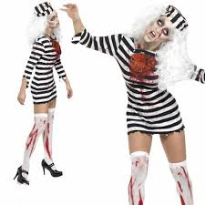 online get cheap womens scary halloween costumes aliexpress com