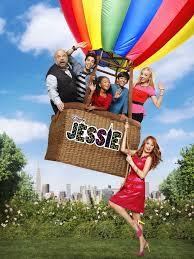 jessie tv listings tv schedule and episode guide tvguide com