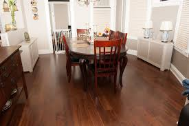 acacia hardwood flooring a feast of options