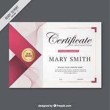 best 25 certificate design ideas on pinterest certificate
