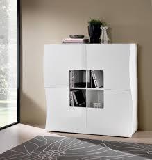 meuble chambre blanc laqué meuble salon pas cher 2017 et chambre meubles rangement salon meuble