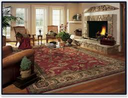 oriental rug cleaning pickup u0026 delivery charlotte lake noman
