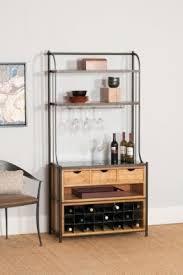 gorgeous bakers rack wine storage corner bakers racks corner