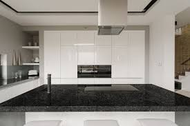 Modern Backsplashes For Kitchens by Granite Countertop 4 Inch Kitchen Cabinet Pulls Wall Panels