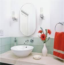 tile creative glass tile bathroom countertop room design plan