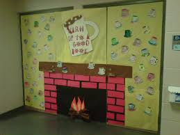 Christmas Decoration For A Classroom by Best Classroom Decoration Ideas U2013 Decoration Image Idea