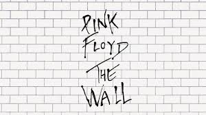 Pink Floyd Lyrics Comfortably Numb Another Brick In The Wall Pink Floyd Lyrics บรรยายไทย Youtube