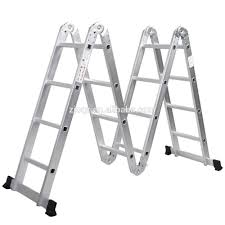 Fold Up Step Ladder by Folding Ladder Folding Ladder Suppliers And Manufacturers At