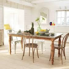 dining room furniture wooden graham and green petersham zinc