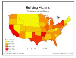 usa map kindergarten map kindergarten bullies