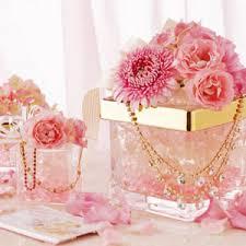 magasin de decoration de mariage mariage de rêve décoration