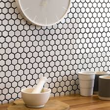 Kitchen Splashback Tiles Ideas Top 10 Kitchen Tiles Fab Splashback And Floor Ideas Walls And
