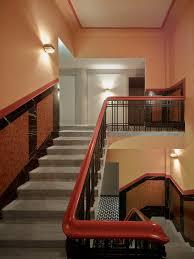 Wohnzimmer Kino Ideen 101 Ideen Zum Treppenhaus Gestalten Raumkonturen U2013 Ragopige Info