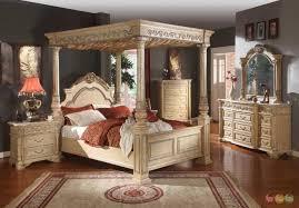 Beds For Sale On Craigslist Bed Frames Used King Size Bed Craigslist Used Beds For Sale Near