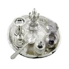 silver items silver store silver store