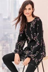 black work dresses smart black work dresses for women next uk