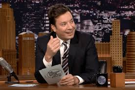 jimmy fallon reads out folks s funniest thanksgiving fails