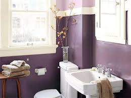 paint small bathroomthere will always be the call for whites in