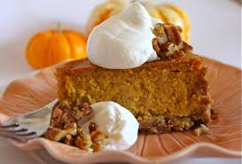 pumpkin foods mondays menu omg pumpkin cheesecake burlap and crystal make