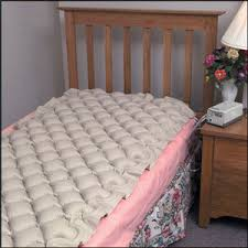 mattress overlay with air pump all medical device manufacturers
