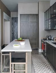 cuisine industrielle loft 10 inspirations pour une cuisine industrielle cuisine lofts and