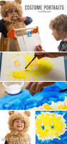 73 best halloween diy images on pinterest halloween crafts kids