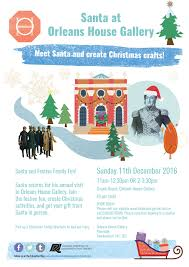 christmas family events twick mums