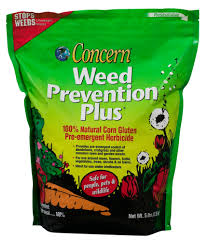 organic weed control u0026 prevention for lawns natural weed killer